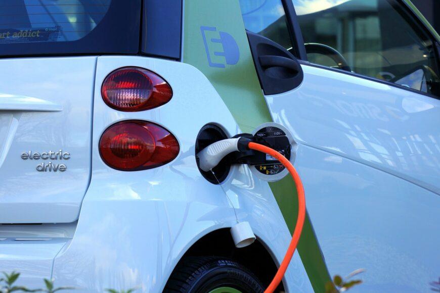 Innogy go! Elektrycznych samochodów koniec?